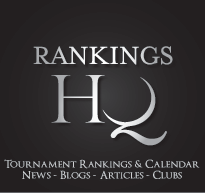 rankings-hq