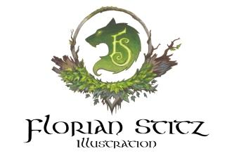 Florian-Logo