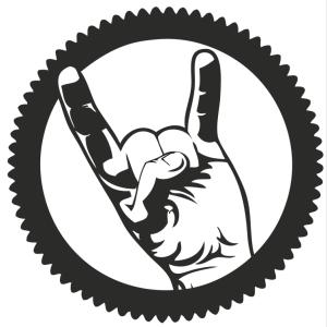 logo_page5_big