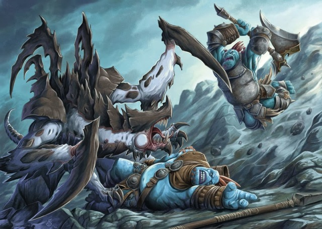 Scythian-vs-Trolls2-(low)