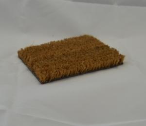 wheat fields - concealment