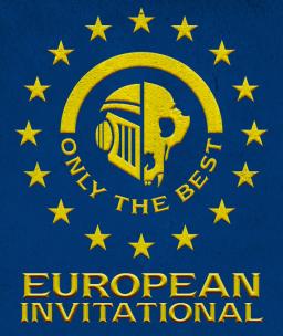 EUInvitationalLogo-EN