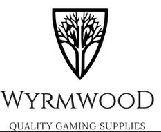 Wyrmwood loho