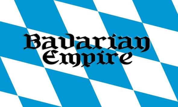 Bavarian Empire picture