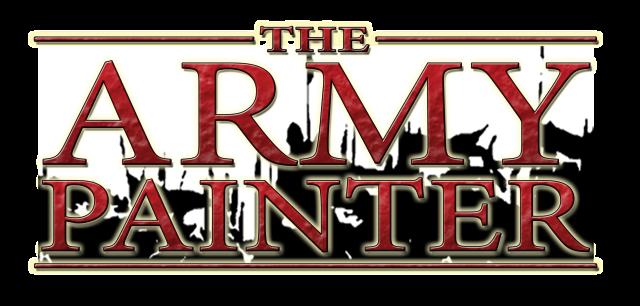 armpainter-logo-mænd